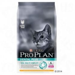 Pro Plan Dental Plus Kattenvoer
