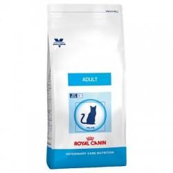 Royal Canin Adult Vet Care Nutrition Kattenvoer