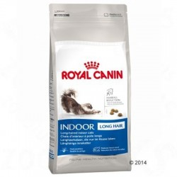Royal Canin Indoor Long Hair Kattenvoer