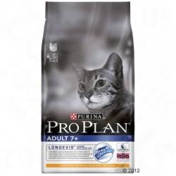 Pro Plan Vital-Age 7+ Rijk aan Kip Kattenvoer