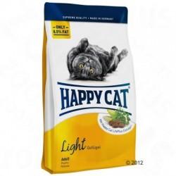 Happy Cat Supreme Light Kattenvoer