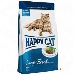 Happy Cat Supreme Adult Large Breed Kattenvoer