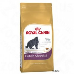 Royal Canin British Shorthair Adult Kattenvoer