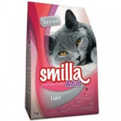 Smilla Light Kattenvoer