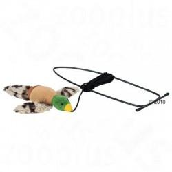 Deurkozijn Vogel Kattenspeelgoed 13 cm / 175 cm