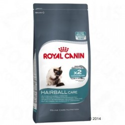 Royal Canin Hairball Care Kattenvoer