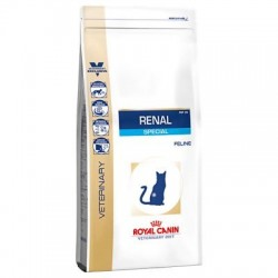 Royal Canin Renal Special Feline Veterinary Diet Kattenvoer