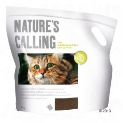 Applaws Natures Calling Kattenbakvulling