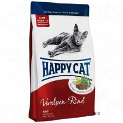 Happy Cat Supreme Adult Rund Kattenvoer