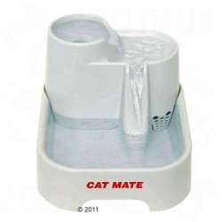 Cat Mate 2L Drinkfontein