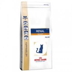 Royal Canin Renal Select Feline Veterinary Diet Kattenvoer