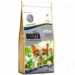 Bozita Feline Kitten Kattenvoer
