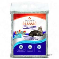 Extreme Classic kattengrit zonder parfum