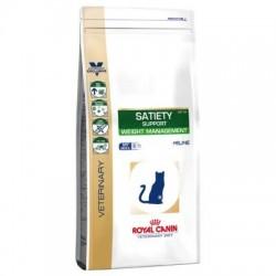Royal Canin Satiety Support SAT Veterinary Diet Kattenvoer - 3,5 kg