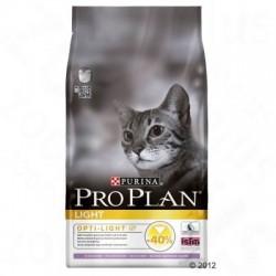Pro Plan Adult Light Rijk aan Kalkoen Kattenvoer