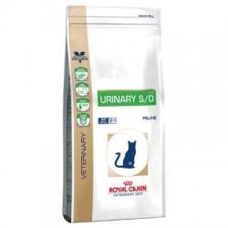 Royal Canin Urinary S/O LP Veterinary Diet Kattenvoer