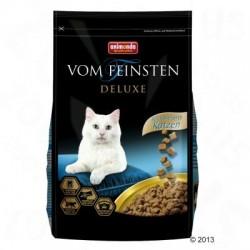 Animonda vom Feinsten Deluxe Gecastreerde Katten Voer