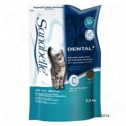 Sanabelle Dental Kattenvoer