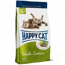 Happy Cat Supreme Adult Weide Lam Kattenvoer