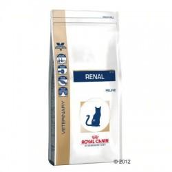 Royal Canin Renal RF Feline Veterinary Diet Kattenvoer
