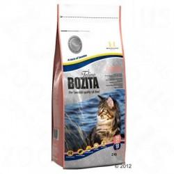 Bozita Feline Large Kattenvoer