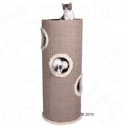 Krabton Trixie Cat Tower XL