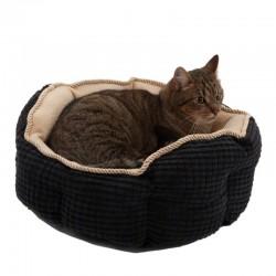 Kattenmand Cozy Kingdom