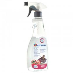 Savic Refreshr Household Cleaning Spray