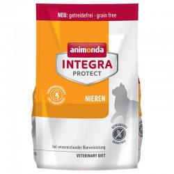 Animonda Integra Protect Adult Nieren Kattenvoer