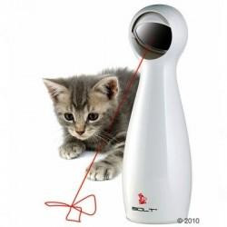 FroliCat Bolt Laser Kattenspeelgoed
